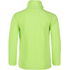 Color Kids Sandberg sweater Kinderen groen